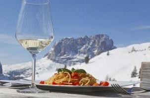 Zu Speck oder Thai-Küche: Südtiroler Weine sind vielfältig