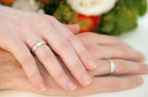 Gut kombiniert – Richtige Steuerklassen bringen Paaren Vorteile