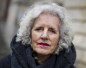 Ulrike Edschmids über den Weg in den Terror