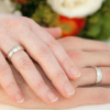 Gut kombiniert - Richtige Steuerklassen bringen Paaren Vorteile